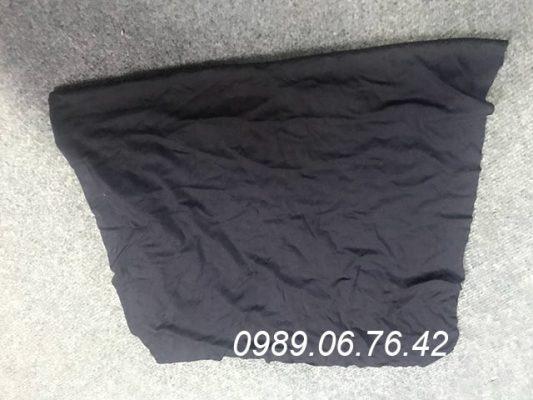 vải cotton màu 01