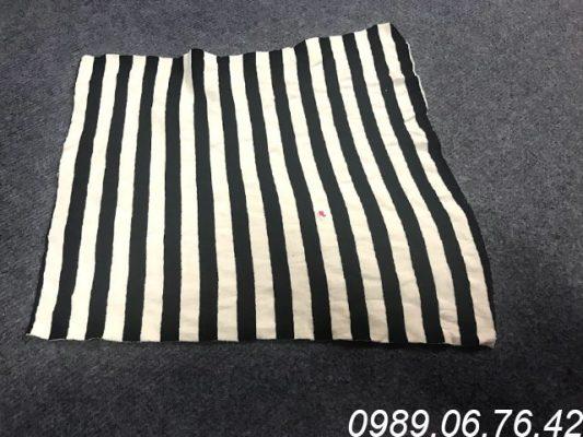 vải cotton màu 02